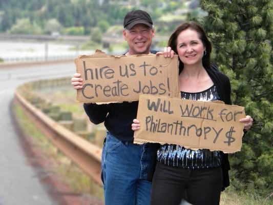 job-hunting-536802_1280
